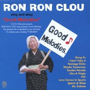 Good Melodies