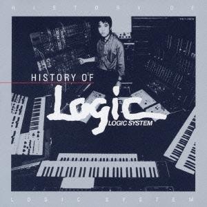 HISTORY OF LOGIC SYSTEM