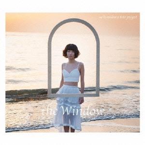 the Window CD
