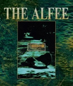 THE ALFEE/10回目の夏 -SINCE1991- at Cosmo Oil Yokohama Bay-August 11[PCXP-50309]