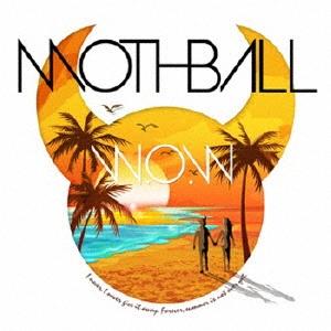 MOTHBALL/W.O.W[SLAB-3]