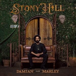 ストーニー・ヒル CD