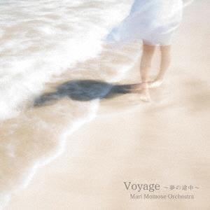 Voyage ~夢の途中~ CD