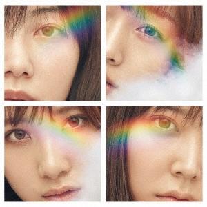 AKB48/11月のアンクレット<Type D> [CD+DVD]<通常盤>[KIZM-517]