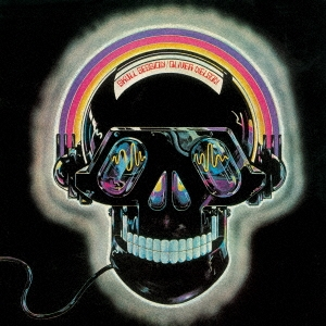 Oliver Nelson/スカル・セッション<完全限定生産盤>[CDSOL-45740]