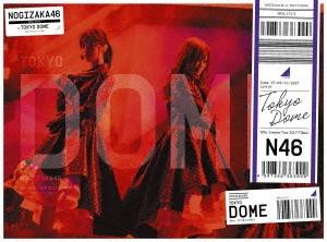 真夏の全国ツアー2017 FINAL! IN TOKYO DOME [2Blu-ray Disc+フォトブックレット]<完全生産限定盤> Blu-ray Disc