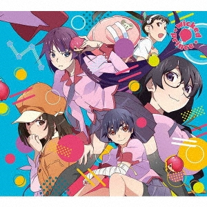 princess a la mode/wicked prince [CD+DVD]<期間生産限定盤>[SVWC-70325]