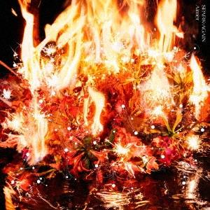 SPARK-AGAIN [CD+DVD]<初回生産限定盤> 12cmCD Single