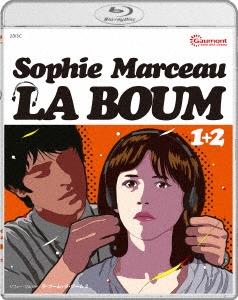 ラ・ブーム & ラ・ブーム2 Blu-ray セット Blu-ray Disc