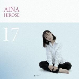 17 CD
