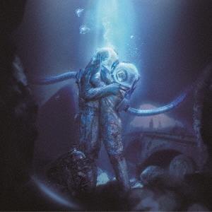 深海の街 [CD+DVD]<初回限定盤> CD