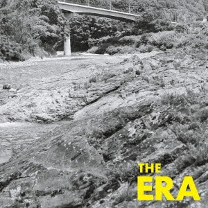 THE ERA CD