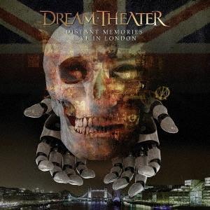 ディスタント・メモリーズ~ライヴ・イン・ロンドン [3Blu-spec CD2+2Blu-ray Disc]<完全生産限定盤> Blu-spec CD2