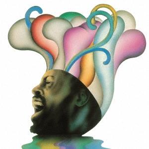 Leon Thomas (Jazz)/ブルース・アンド・ザ・ソウルフル・トゥルース<期間限定価格盤>[UVJZ-20200]