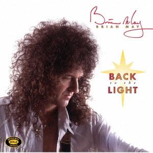 バック・トゥ・ザ・ライト~光にむかって~ [SHM-CD+ブックレット]<通常盤>