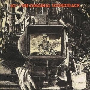オリジナル・サウンドトラック<初回生産限定盤>