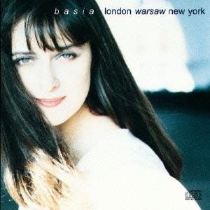 【ワケあり特価】ロンドン・ワルシャワ・ニューヨーク(25周年記念エディション)