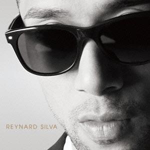 Reynard Silva/Reynard Silva[LEXCD-14005]