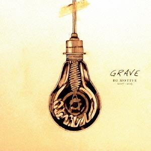 GRAVE 2007-2015
