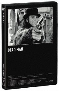 デッドマン DVD