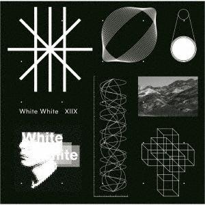 White White CD