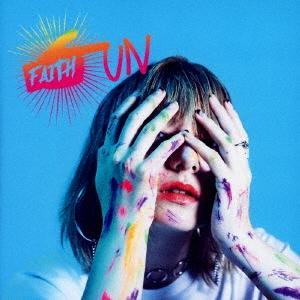 FAITH/UN[VPCC-82349]
