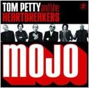 Mojo : Special Edition<限定盤>