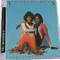 Ashford & Simpson/ギミ・サムシング・リアル [CDSOL-8615]