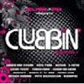 Clubbin 2010 Vol. 1[CLDM-2010014]