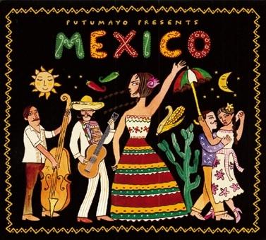 La Calaca/メキシコ~改訂版~ [PM-1106]