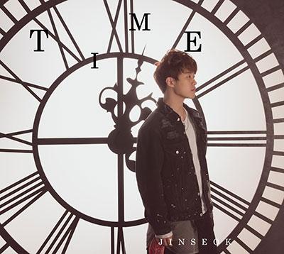 Jinseok/TIME[JSW7-0004]