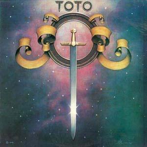 Toto <限定盤>