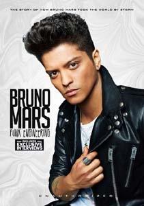 Bruno Mars/Funk Engineering[8369]