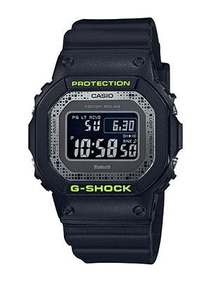 G-SHOCK GW-B5600DC-1JF [カシオ ジーショック 腕時計][GW-B5600DC-1JF]