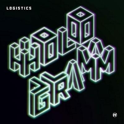 Hologram CD
