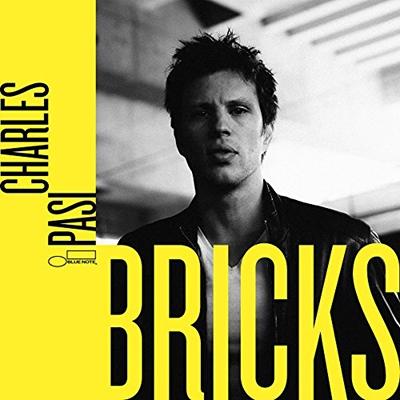 Bricks CD