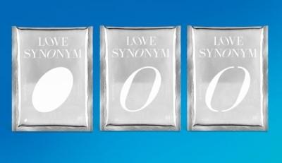 LOVE SYNONYM #1. Right for me: 1st Mini Album (ランダムバージョン)