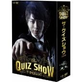 ザ・クイズショウ2009 DVD-BOX DVD