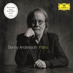 Piano: Deluxe Edition
