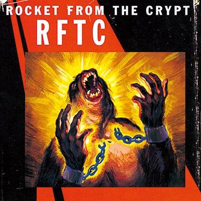 RFTC<タワーレコード限定>