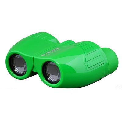 V-TEX 7X18 7倍双眼鏡/グリーン[VT0718GR]