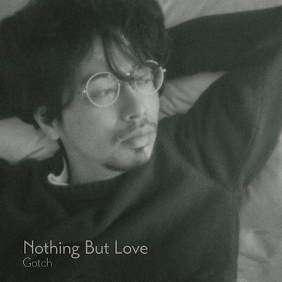 Nothing But Love<RECORD STORE DAY対象商品>