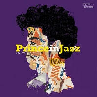Prince in Jazz - A Jazz Tribute to Prince