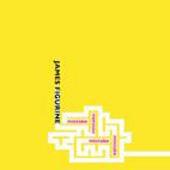 James Figurine/ミステイク・ミステイク・ミステイク・ミステイク<数量限定盤>[PTS-102]