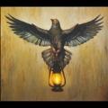 Silverstein/レスキュー (デラックス・バージョン)[EKRM-1179]