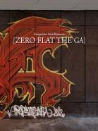 GRAPEVINE ASIA PRESENTS...ZERO FLAT THE GA[ZEROFLATGA]
