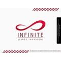 First Invasion : Infinite 1st Mini Album CD