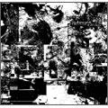 Underworld/オブリヴィオン・ウィズ・ベルズ<期間限定生産盤>[TRCP-69]