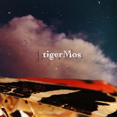 tigerMos/TIGERMOS[MGNF-1030]