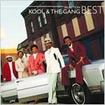 Kool &The Gang/ベスト・オブ・クール &ザ・ギャング[UICY-8183]